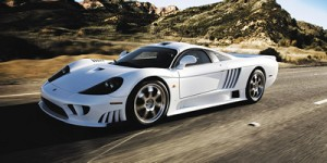 saleen-s7-twin-turbo